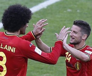 8, dries, and mertens image