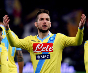 14, dries, and mertens image