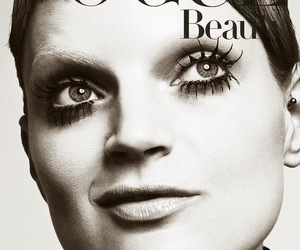 vogue, japan, and Marcus Ohlsson image