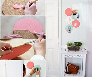 diy, house, and love it image