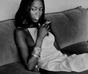 cigarettes, kate moss, and model image