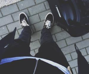 berlin, black, and czech image