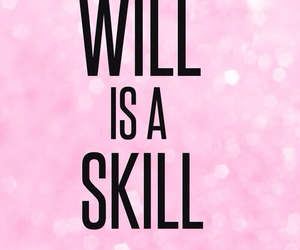 skill, will, and motivation image