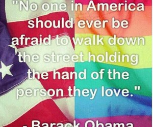 love, america, and quote image