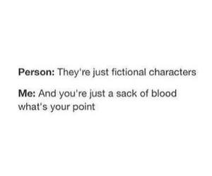 book, divergent, and fictional characters image