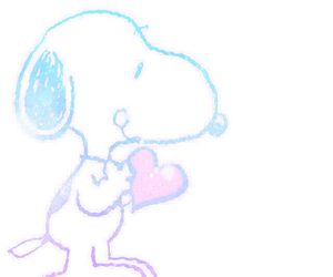 background, pastel, and love image