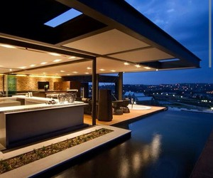life, luxurious, and rich image