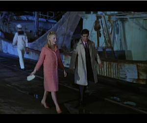 Les Parapluies de Cherbourg image