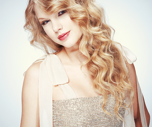 Taylor Swift, fashion, and cute image