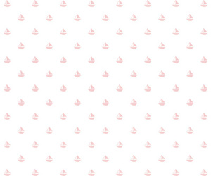background, pale, and pattern image