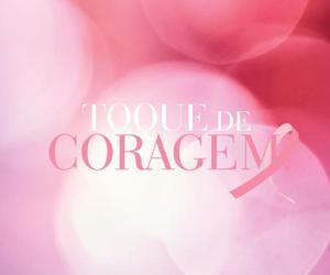 mama, portugal, and rosa image