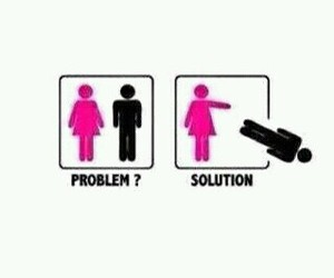 solution, boy, and problem image
