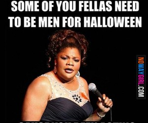 comedy, funny, and Halloween image