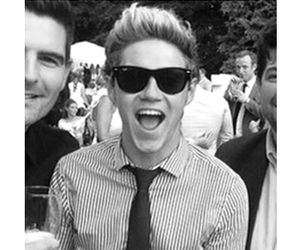 icon, niall, and niall horan image