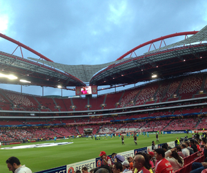 slb, benfica, and glorioso image