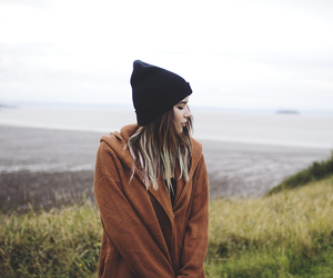 fashion, hair, and hipster image