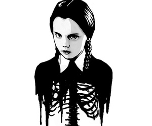 Image by Michael Duggan