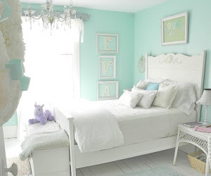 vintage and perfect rooms image