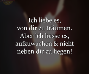quotes, sayings, and sprüche image