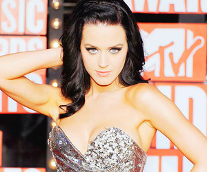 *-*, beautiful, and katy perry image