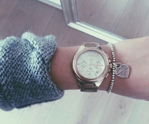 clean, fall, and fashion image