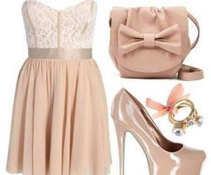 encaje, shoe, and cort princess! image