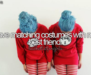 beforeidie and best friends image