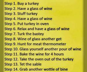 turkey recipe image