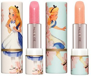 lipstick, alice in wonderland, and alice image