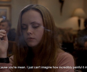 prozac nation, subtitles, and movies image