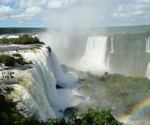 amazing, argentina, and before i die image