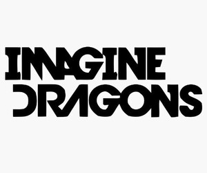 imagine dragons, music, and band image