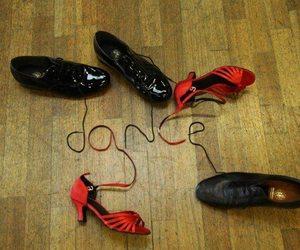 ballroom, live, and dance image