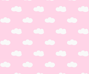 clouds, background, and wallpaper image