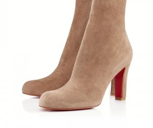 Image by louboutinstore