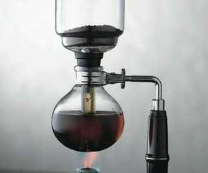 coffee, vacuum, and chemlab image