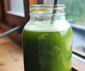dieta, yummy, and juices image