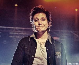 synyster gates, avenged sevenfold, and a7x image