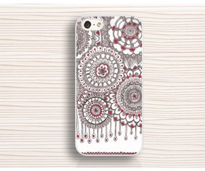 iphone 4 case, iphone 5 case, and 4s case image