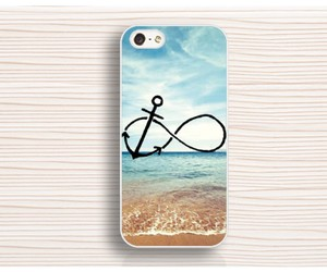 iphone 4s case, new iphone 6 case, and iphone 6 plus image