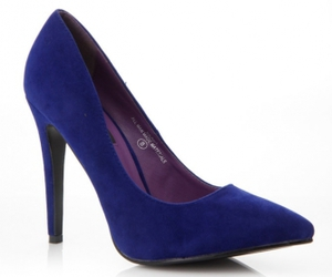 sexy shoes, sexy heels, and sexy high heels image