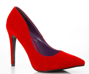 sexy heels, sexy high heels, and high heels shoes image