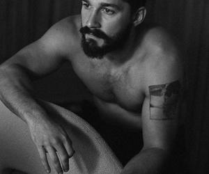 shia labeouf and interview russia image