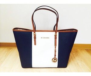 bag, classy, and girly image