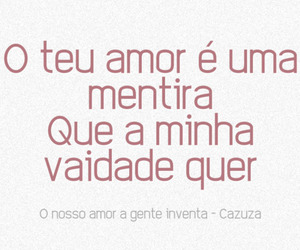 cazuza and love image