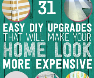 decorating, diy, and home image