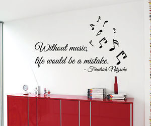 wall decals image
