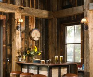 inspiration, living room, and inspiring interiors image