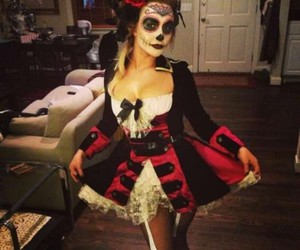 hayden panettiere and Halloween image