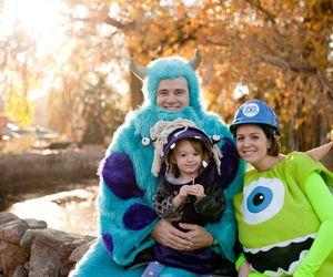 Halloween, halloween costumes, and halloween costume ideas image